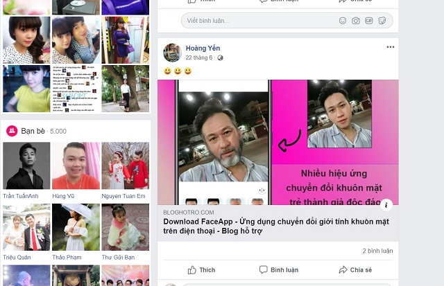 share acc facebook 1